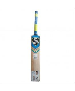 SG Cobra Gold English Willow Cricket Bat