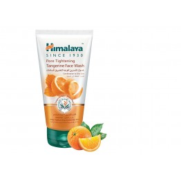 HIMALAY OIL CONTROL LEMON FACE WASH
