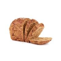 Bread Fresh