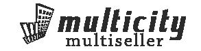 MultiCityStore